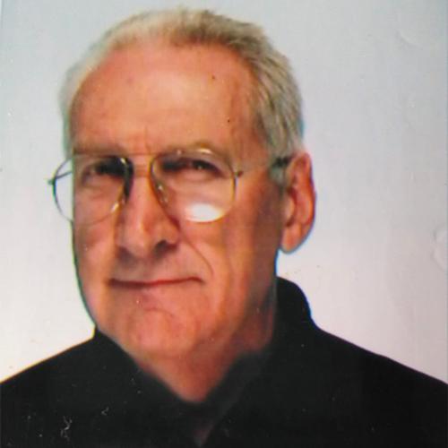 Franco Magini