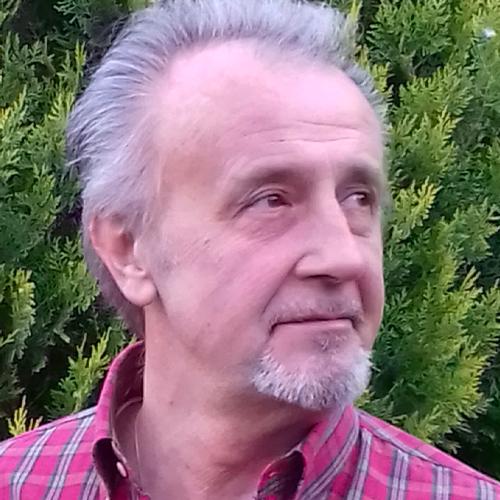 Gianni Forner