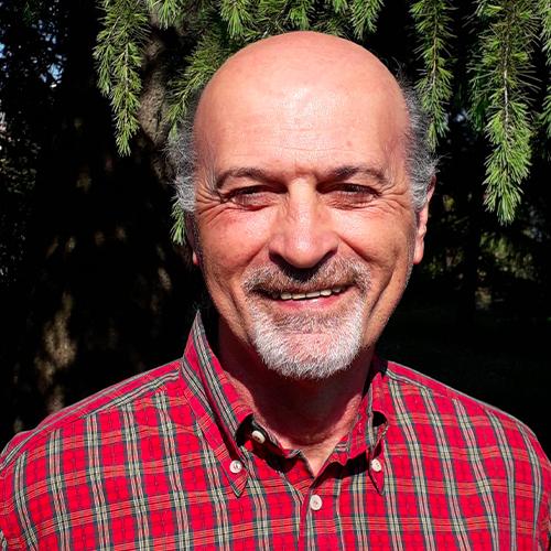 Vincenzo Girardi